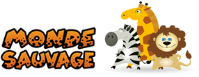 Monde Sauvage Safari - Online Shopping
